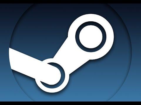 Как восстановить игры после переустановки Steam