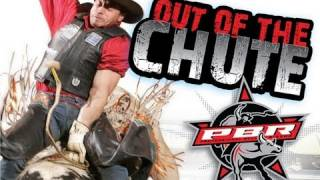 CGRundertow PROFESSIONAL BULL RIDERS (PBR): OUT OF THE CHUTE for Nintendo Wii Video Game Review