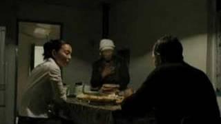 Ulzhan - Das vergessene Licht - DE Trailer