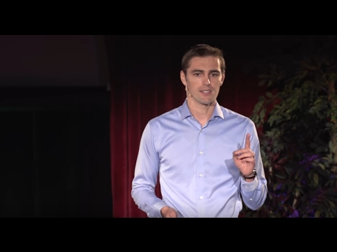 What Has Rural Africa Taught The Developed World? | Logan McKee | TEDxRexburg