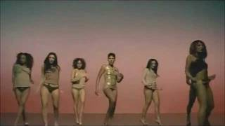 Toni Braxton Please Official Music Video