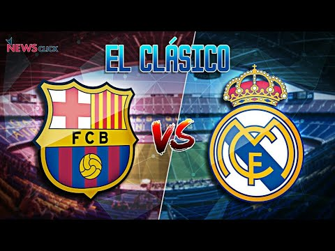 Hasil La Liga Real Madrid Vs Celta Vigo
