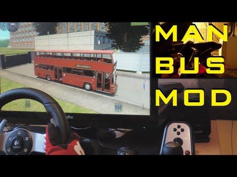 City Car Driving Clutch Problem