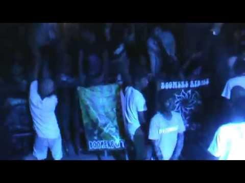 JECOVOX - NYANYIAN PARA PEMBERANI (2015) LIVE