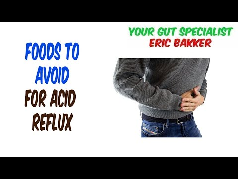 foods-to-avoid-for-acid-reflux
