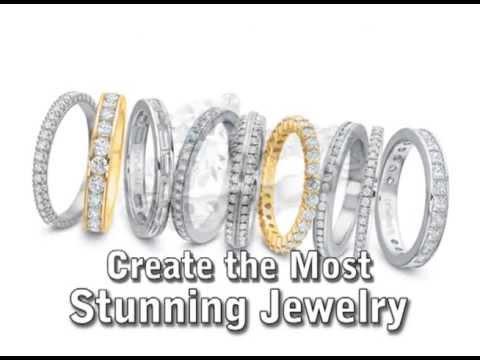 Louisville KY Mens Diamond Jewelry | Brundage Jewelers