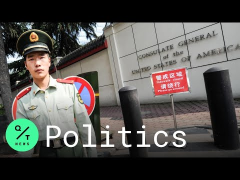 security-swarms-u.s.-consulate-in-chengdu-after-china-shuts-it-down