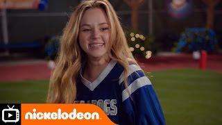 Bella and the Bulldogs   Playoffs   Nickelodeon UK