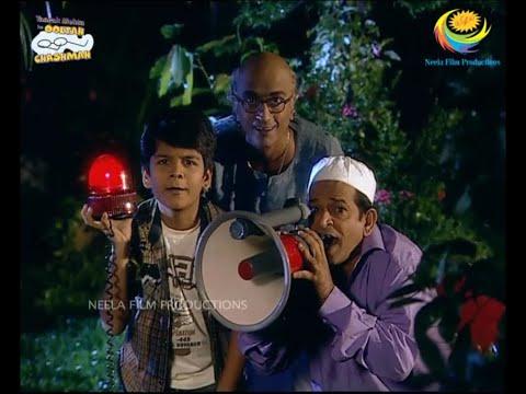 Download Bapuji Ka Plan!   Taarak Mehta Ka Ooltah Chashmah   TMKOC Comedy   तारक मेहता का उल्टा चश्मा