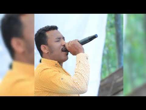 Download Addisuu Waayimaa - Attamiin Jaallatte Karra Xinnaa | New Oromo Gospel Song