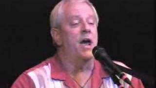 The Kingston Trio: They Call The Wind Maria