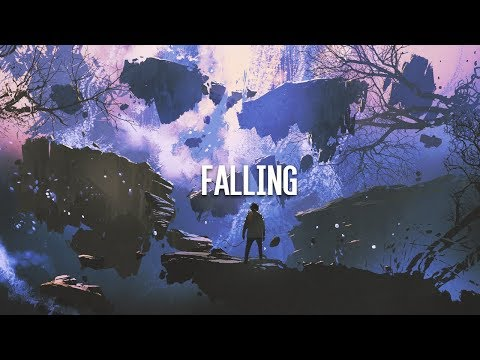 Falling | Emotional Chillstep And Melodic Dubstep Mix