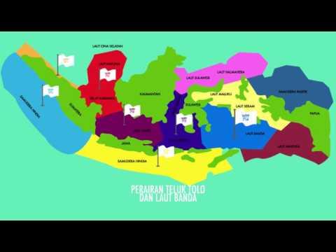 Video Animasi Logbook Perikanan