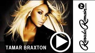 "Tamar Braxton Discuss Leaving ""Braxton"