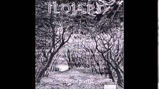 Ildjarn - Forest Poetry (Full Album)
