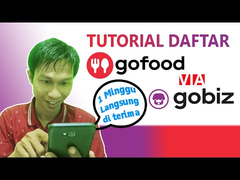 cara-daftar-go-food-online-cepat-via-gobiz-2020