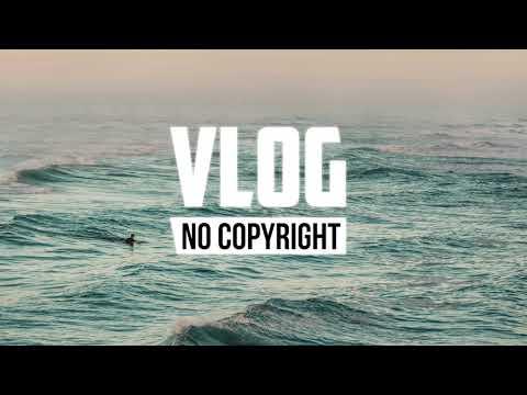 LiQWYD - Love Life (Vlog No Copyright Music)