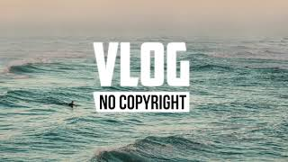 LiQWYD - Love Life (Vlog No Copyright Music)