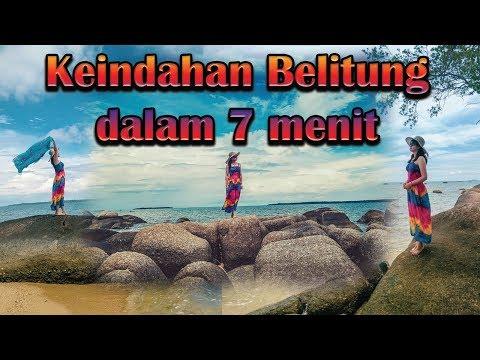 tempat-wisata-di-belitung-utara,-timur,-&-selatan