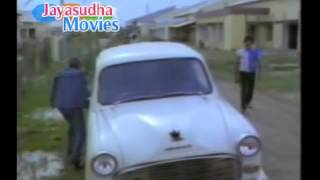 Aadade Aadaram 1 song from movie  srimathi oka bahumathi
