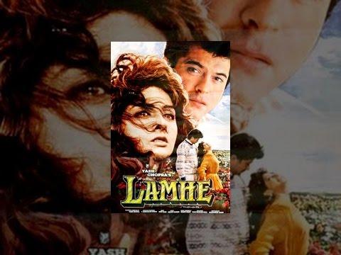 Lamhe Mp3
