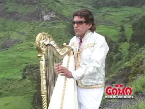 JHONNY CAMPOS - UNA CERVEZA (VÍDEO CLIP)