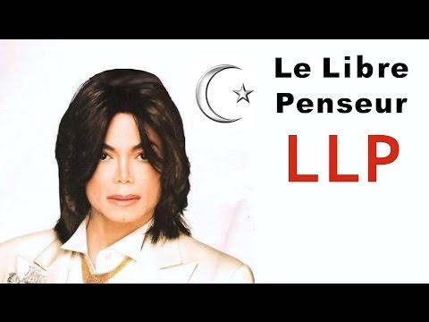 LLP : Michael Jackson - islam conversion , Hoax , ... ( 29 juin 2009 )