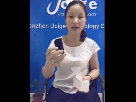 Laisimo Starshot 50W General agent-Shenzhen Ucige Technology Co., Ltd