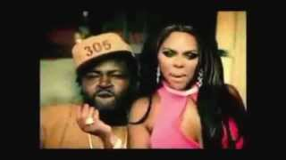 Lil Kim Can you hear me now Fan Made Music Video