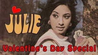 Julie - Dil Kya Kare Jab Kisi Se (Cover) | 2014 Valentines Day Special Dedication