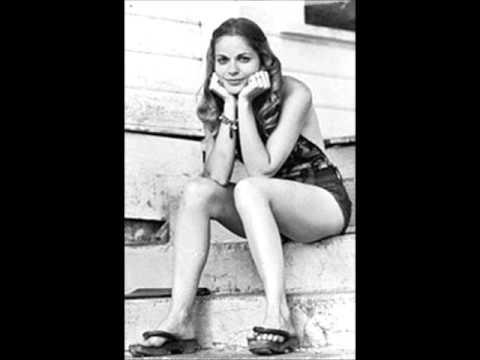 MGU : Texas Chainsaw Actress Teri McMinn