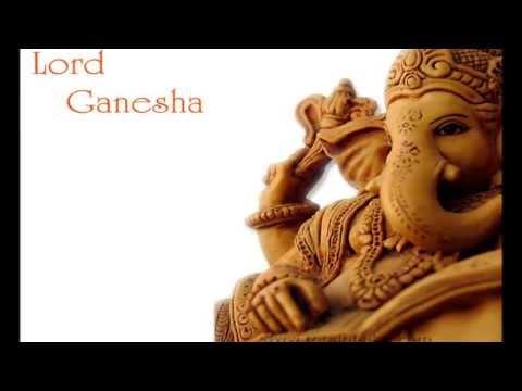 Om gam ganapataye namaha. Loka Samasta Sukhino Bhavantu.