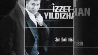 Izzet Yildizhan - Yar Yar [2009]