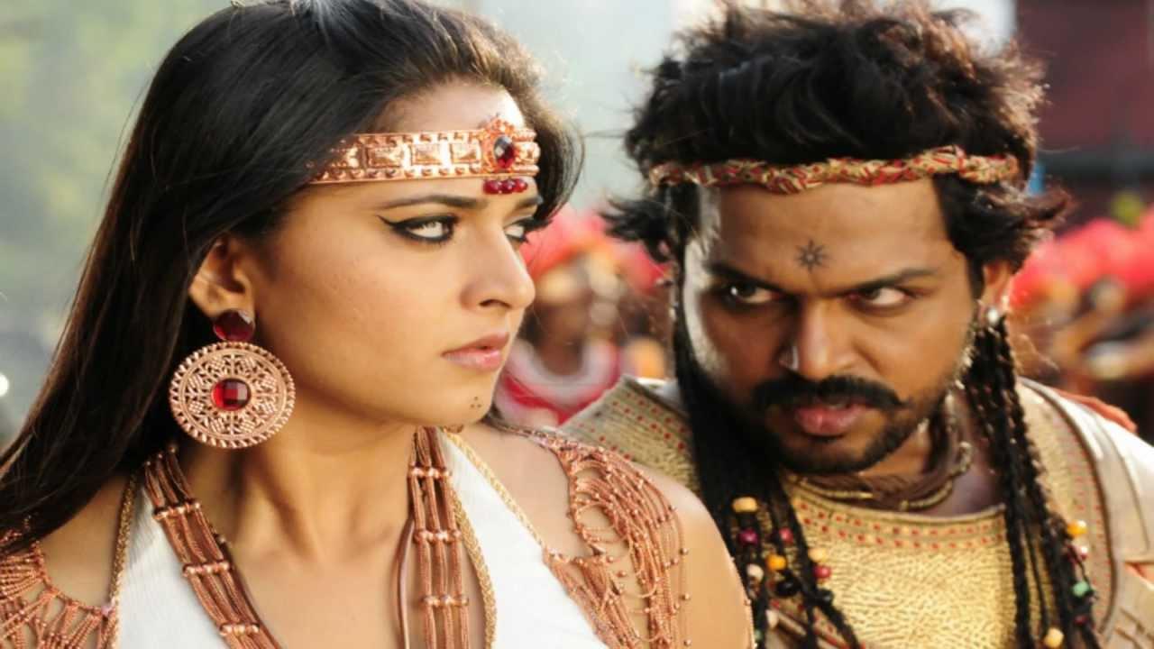 Alex pandian tamil movie video songs free download -| vinny. Oleo.