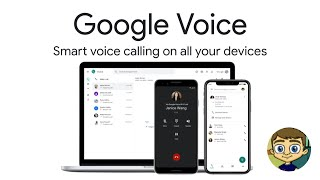 Google Voice Tutorial - Getting Started 2019 Tutorial