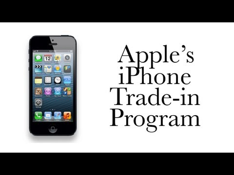 Where are apple options traded