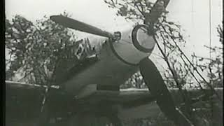 The Winning of World War II Great Fighting Machines Axis Fighters