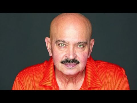 """Rakesh Roshan Speaks On His SURGERY; Says,""""I Will Be Back HOME In 2-3 Days"""" Mp3"""