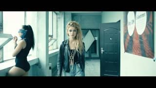 Norayr Melkonyan - Potorik /official music video/
