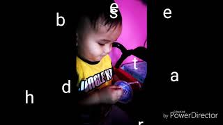 jungle kids action #$&@#@&