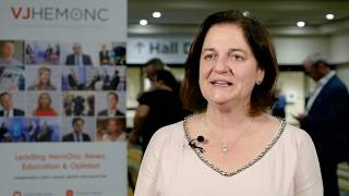 Early iron chelation with deferasirox tablets for MDS