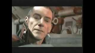 Warhammer 40k Final Liberation The Movie (1997, SSI Games Workshop)