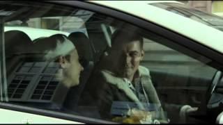 Дознаватель. 2 сезон (31-32 серия) 2014, боевик, криминал, детектив
