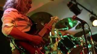 Download Video พลังและความตั้งใจ - The Olarn Project live at Sweat Rock MP3 3GP MP4