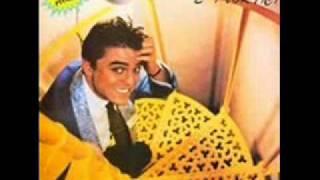Beppe Starnazza e i Vortici - I Salamini Medley