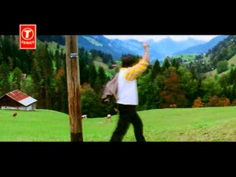 Phir Tote Se Boli Maina (Full Song) Film - Hadh Kar Di Aapne