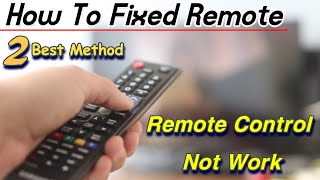 How To Unlock TV Remote Control Keys Lock | TV Remote Codes Unlock | Reset TV Remote Control Keys screenshot 4