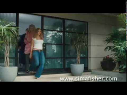 sima fisher american pie