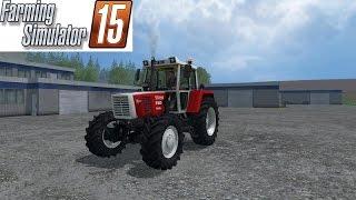 """[""""fs 15"""", """"farming simulator 15"""", """"steyr 8150""""]"""