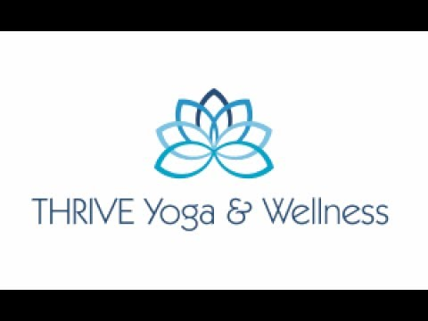 Thrive Yoga and Wellness Cape Coral